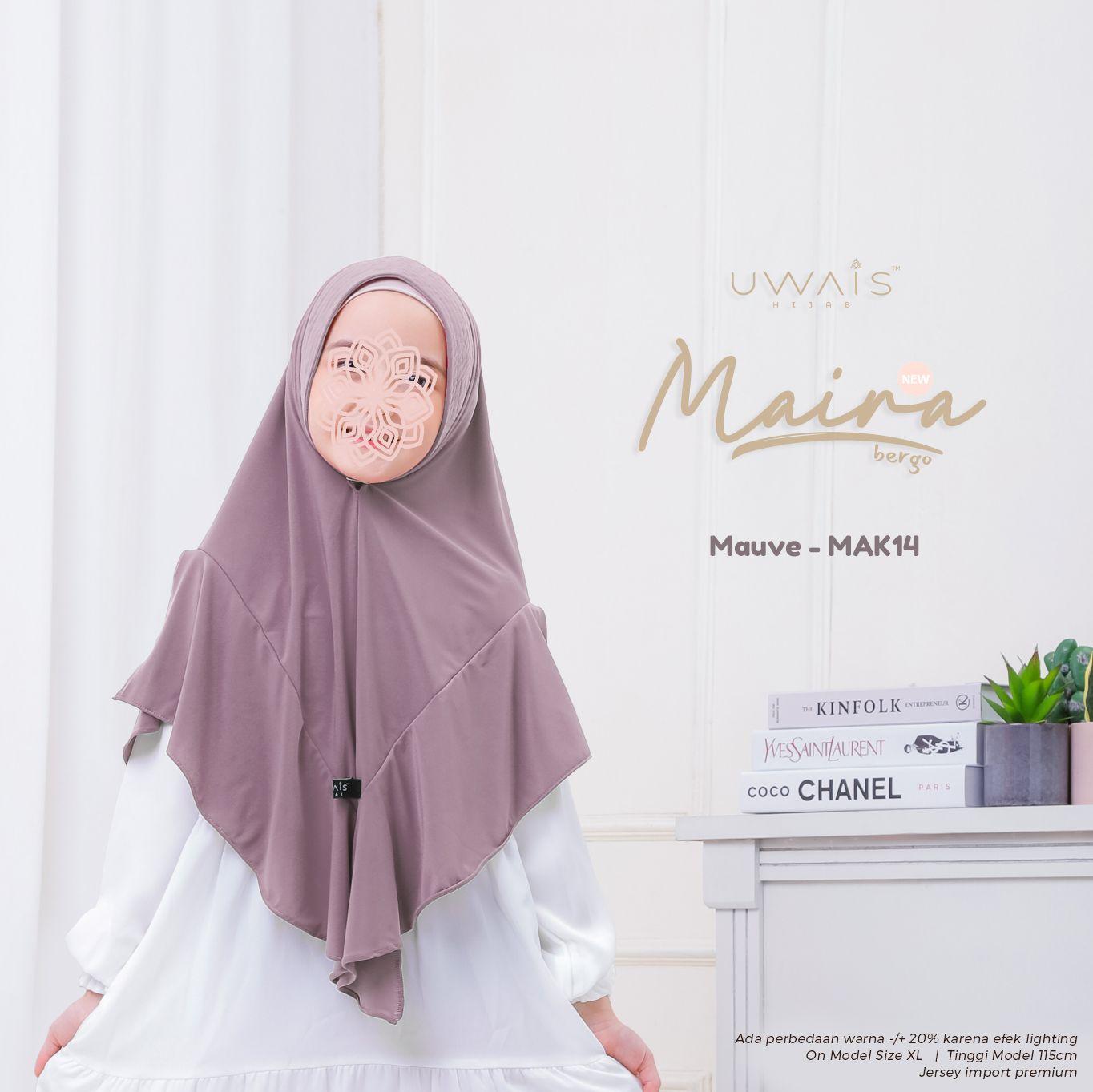 mauve_maira_kids