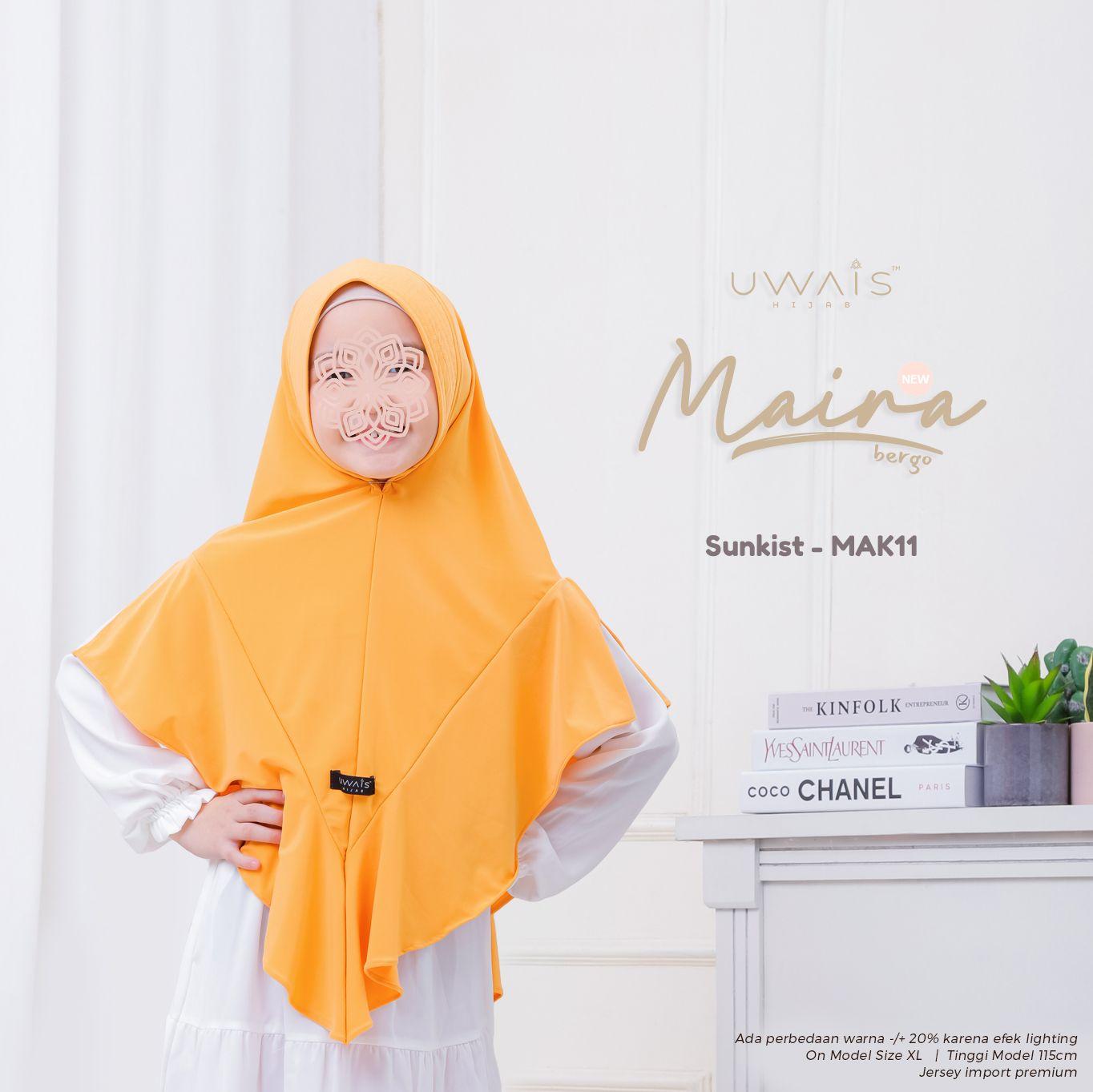 sunkist_maira_kids