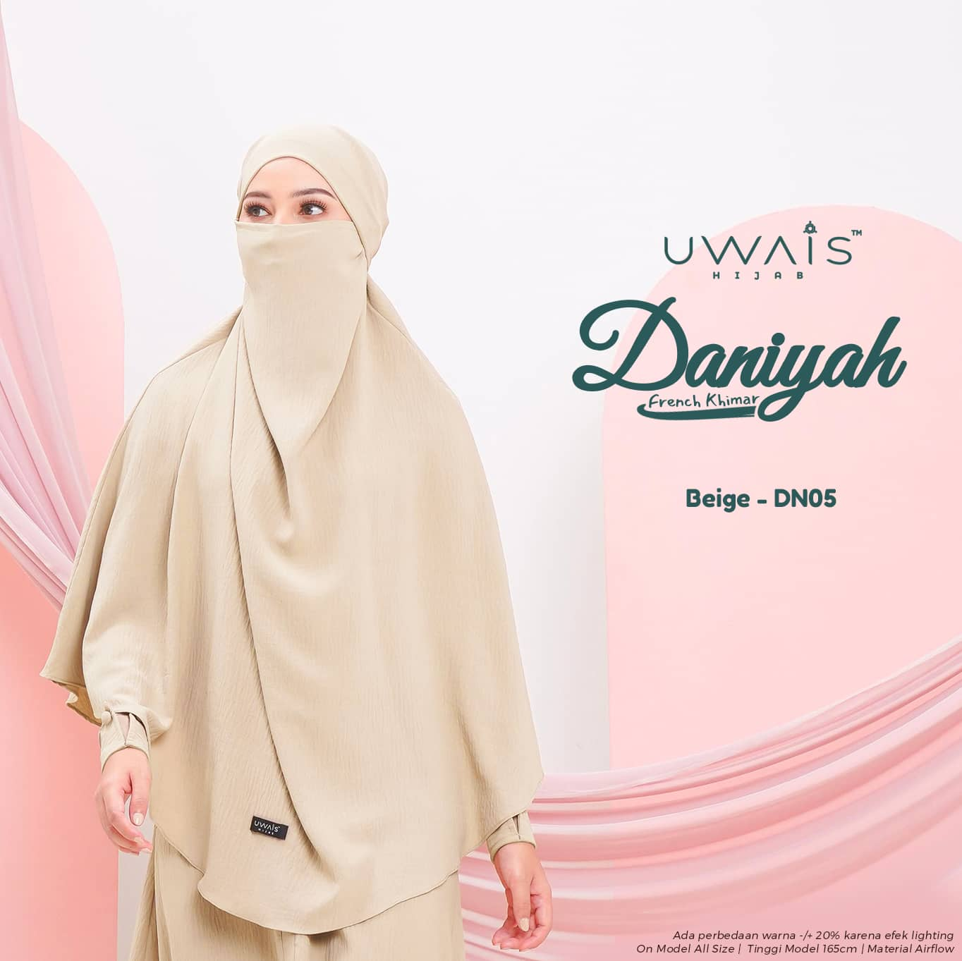 daniyah_beige