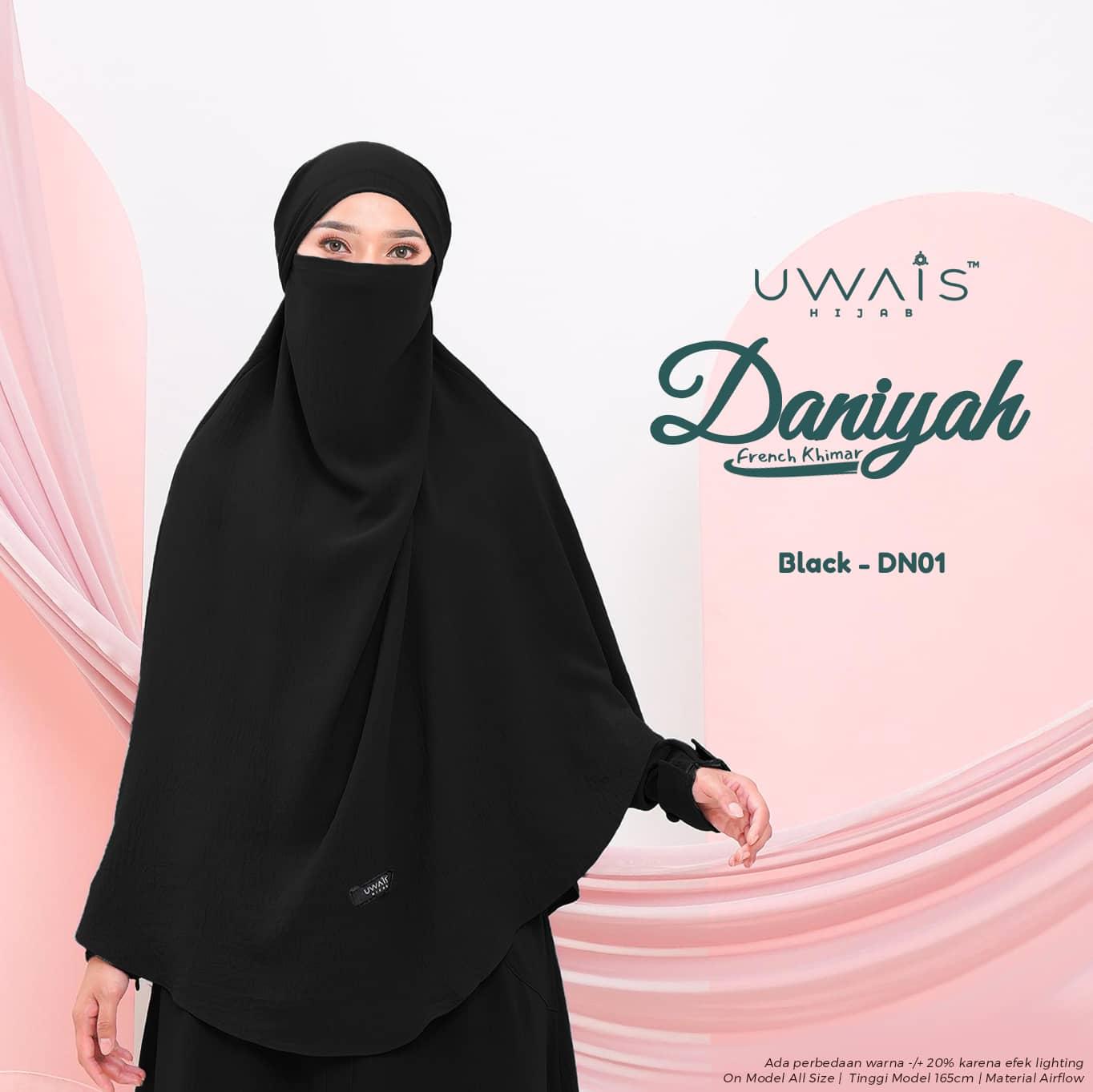 daniyah_black