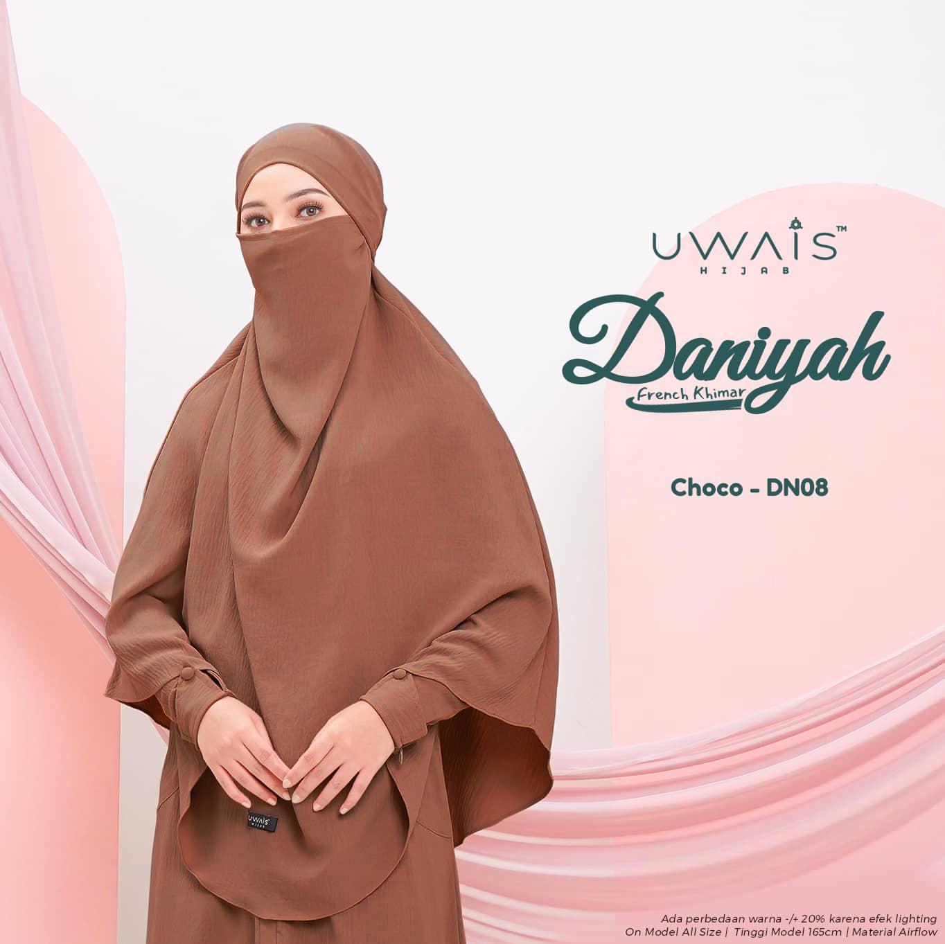 daniyah_choco