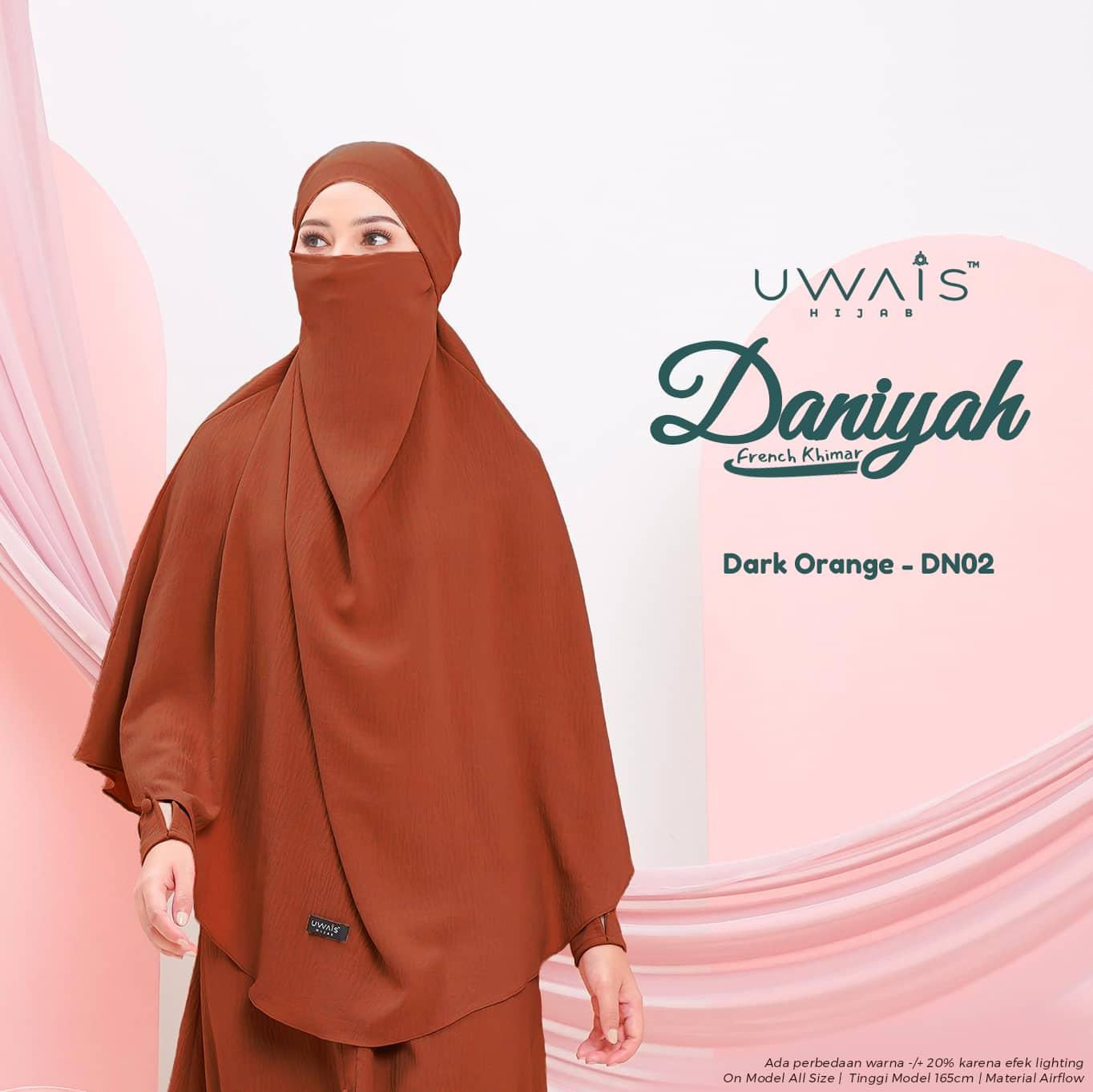 daniyah_dark_orange