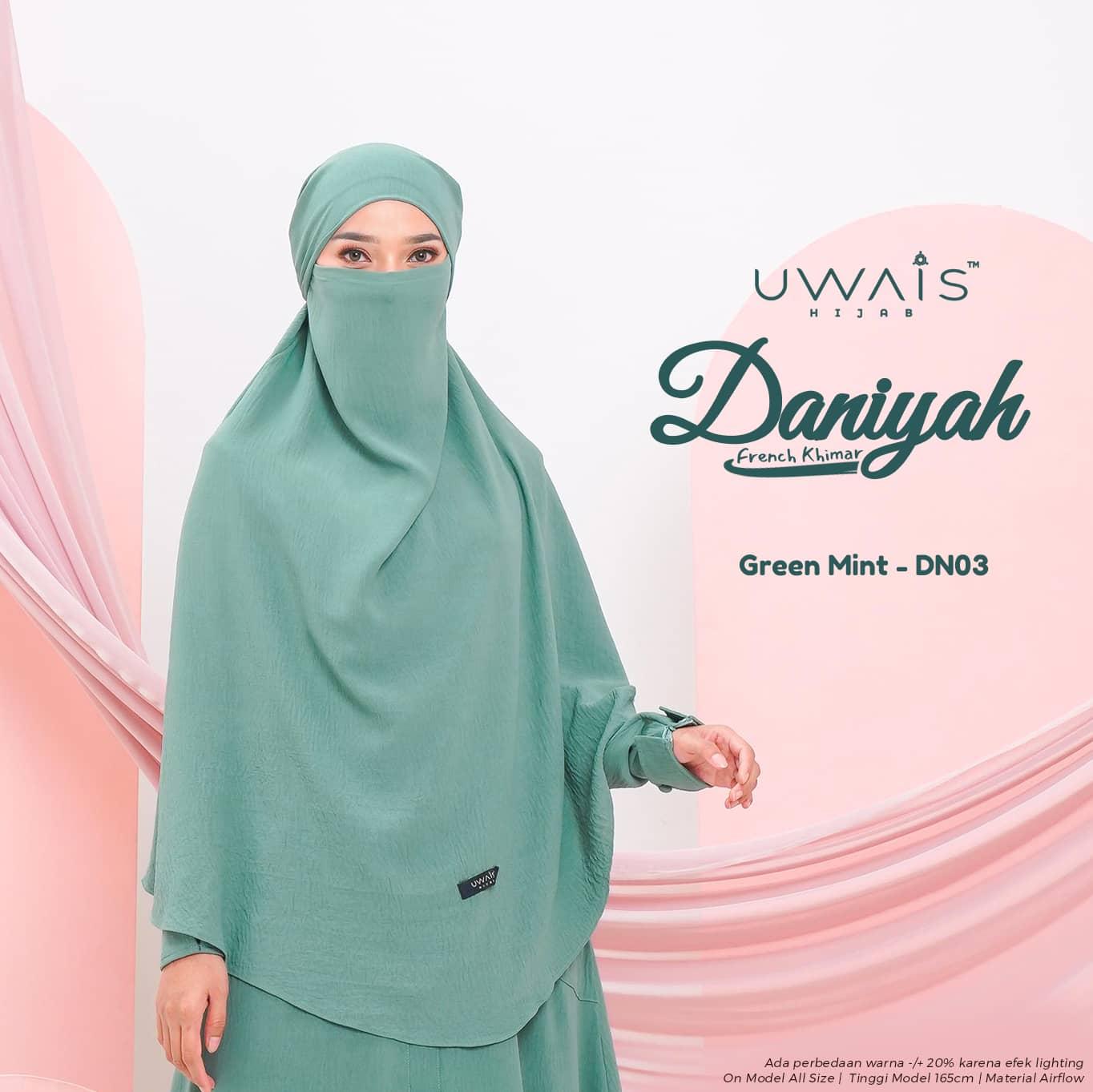 daniyah_green_mint