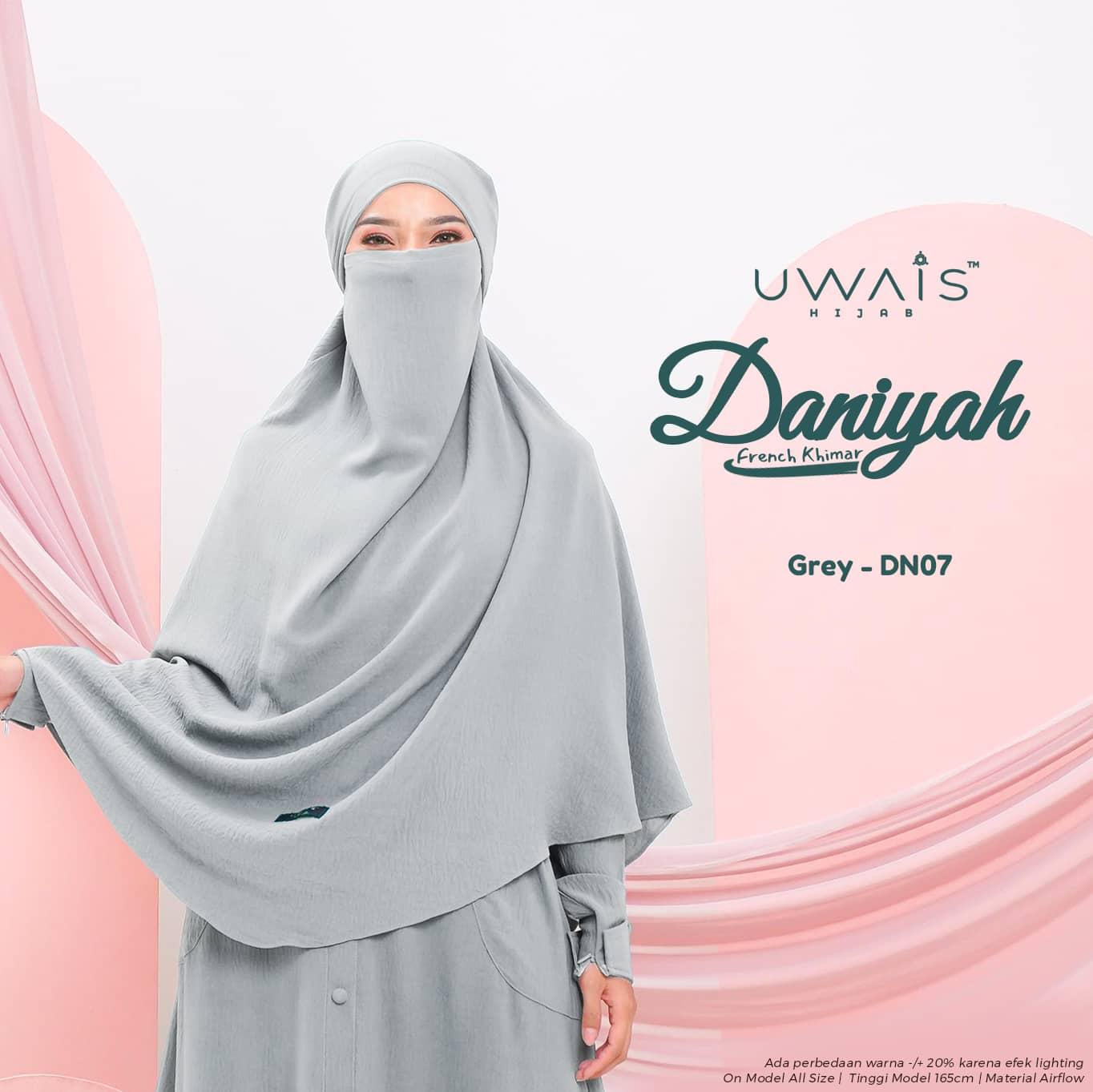 daniyah_grey