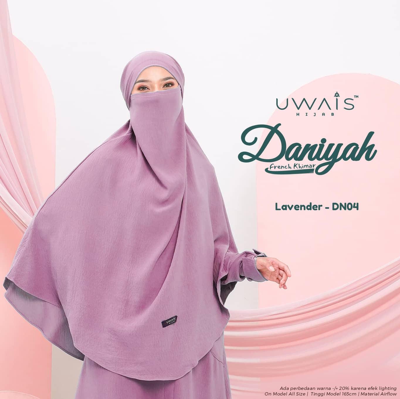 daniyah_lavender