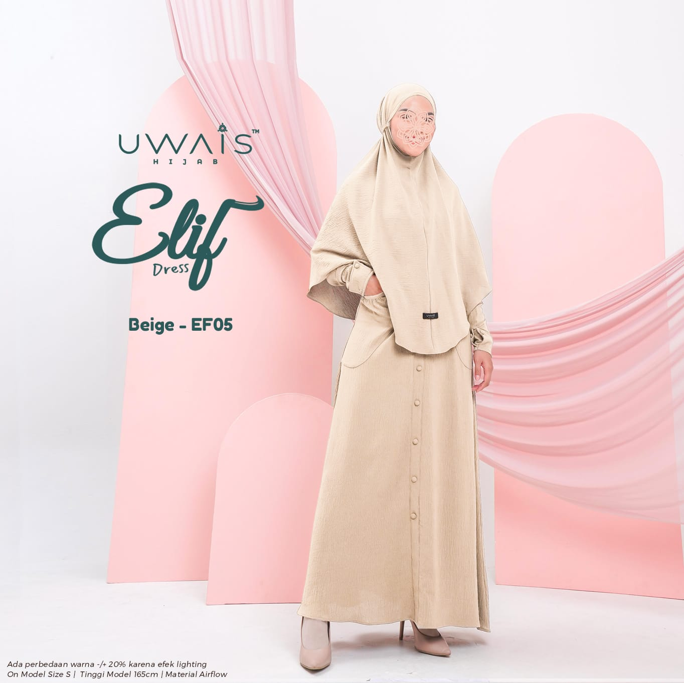 elif_dress_beige