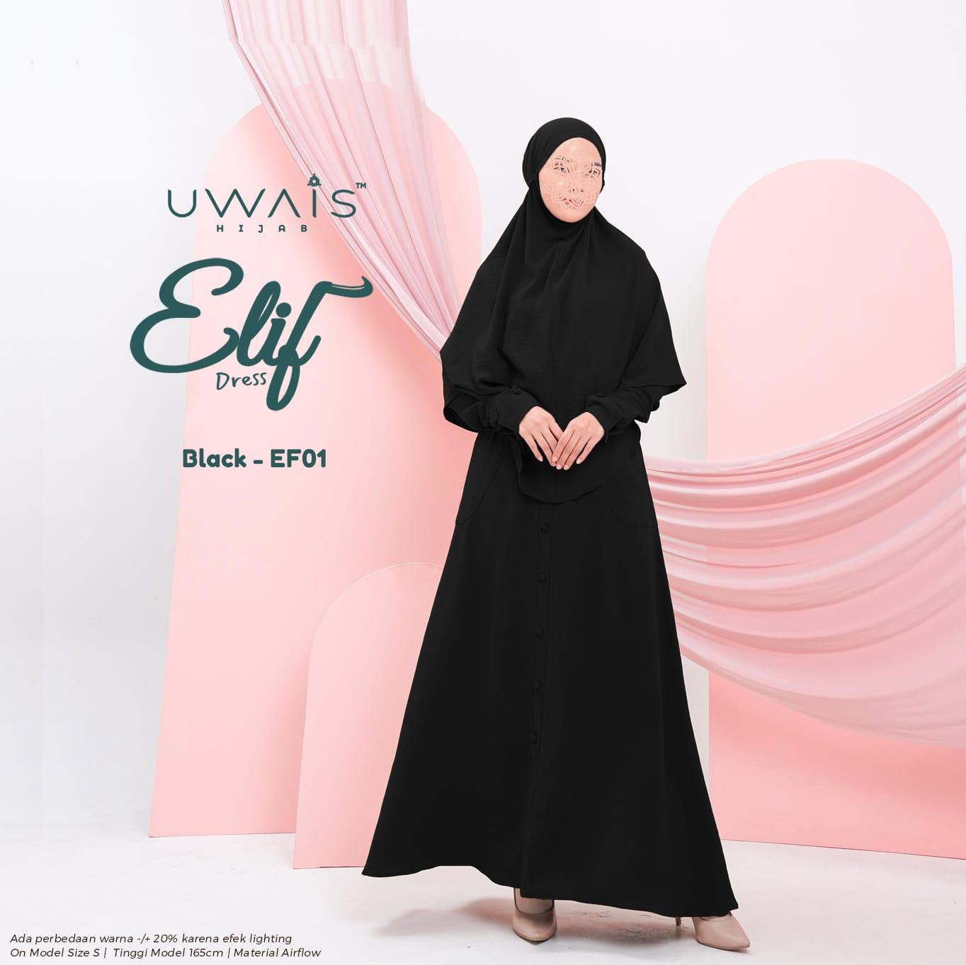 elif_dress_black