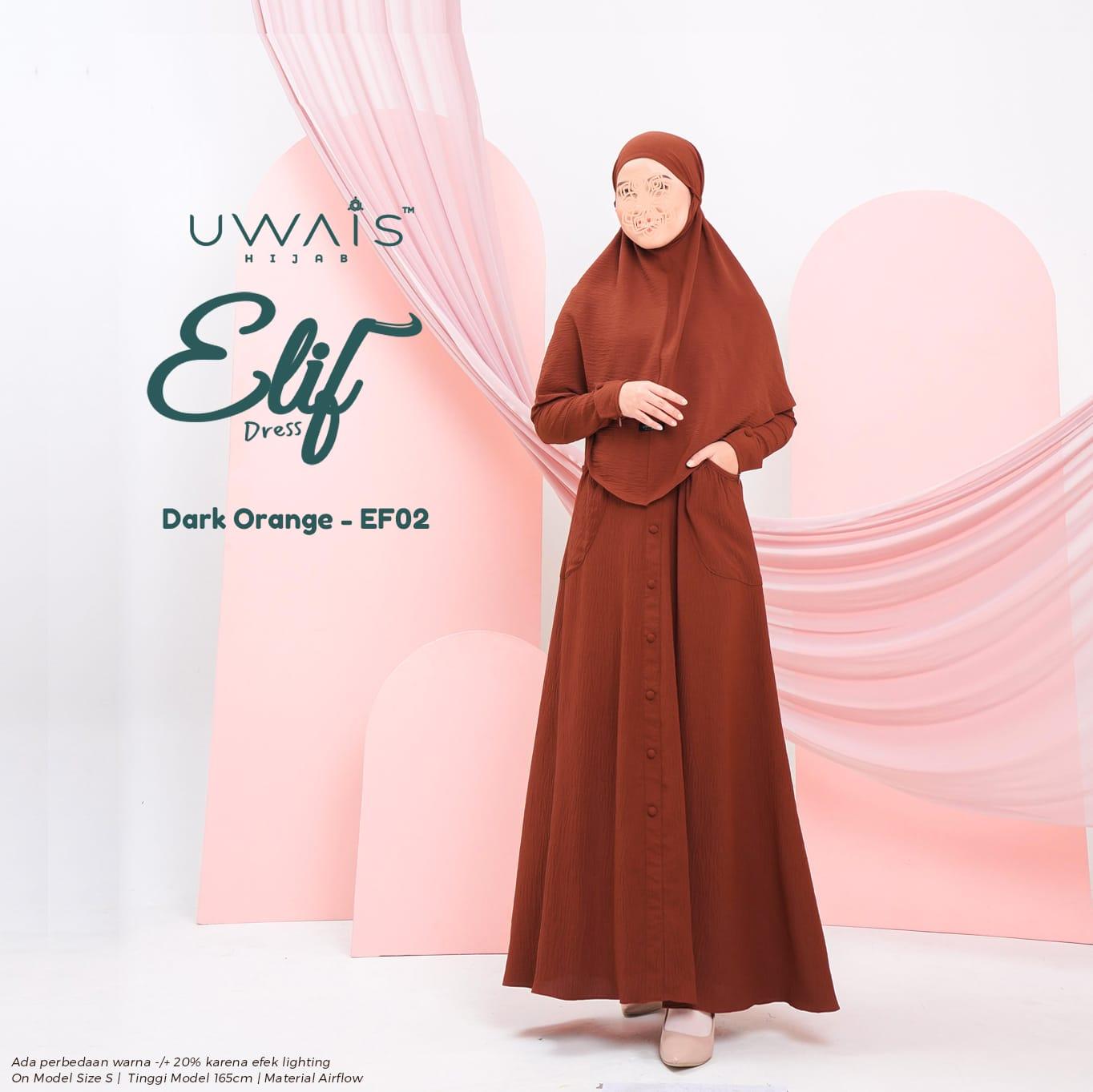 elif_dress_dark_oran_bzdK9