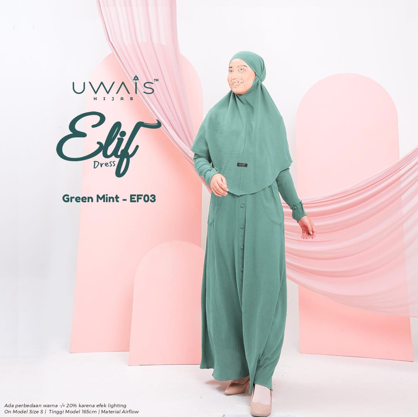 elif_dress_green_min_rMktN