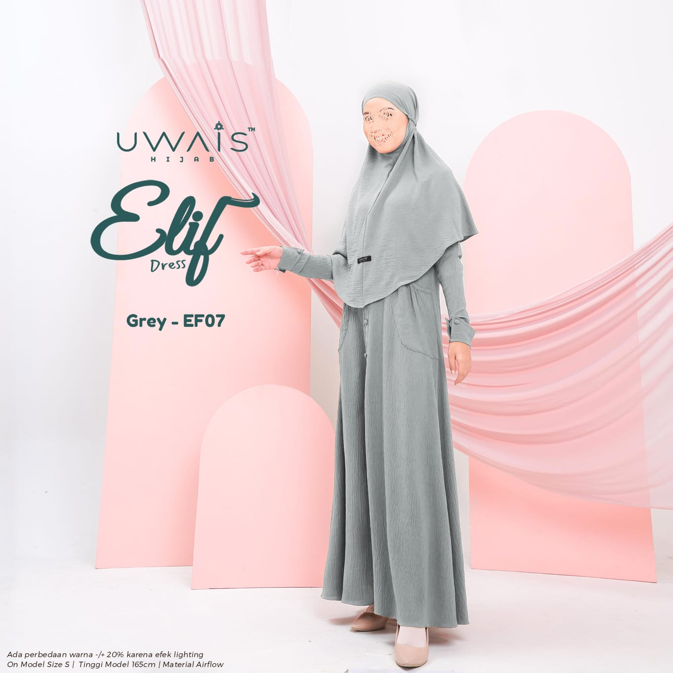 elif_dress_grey