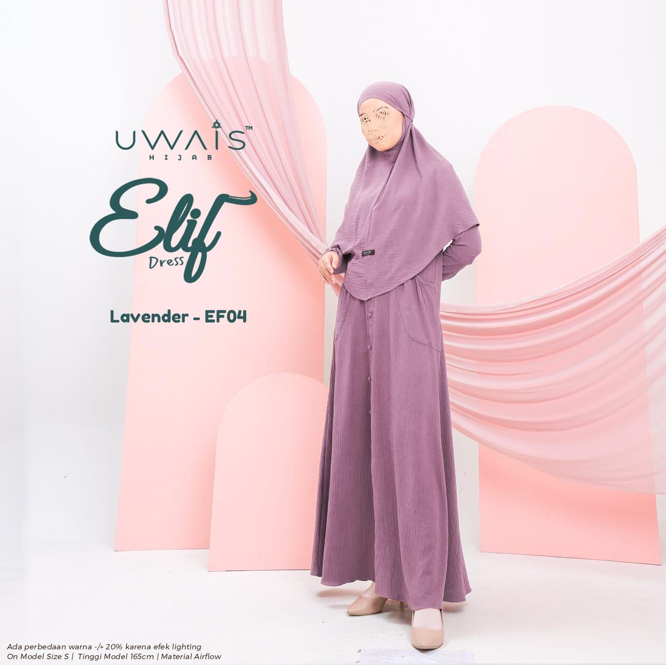 elif_dress_lavender