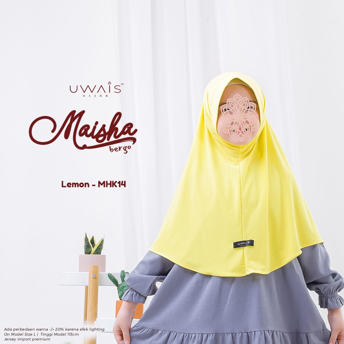 kids_lemon_maisha