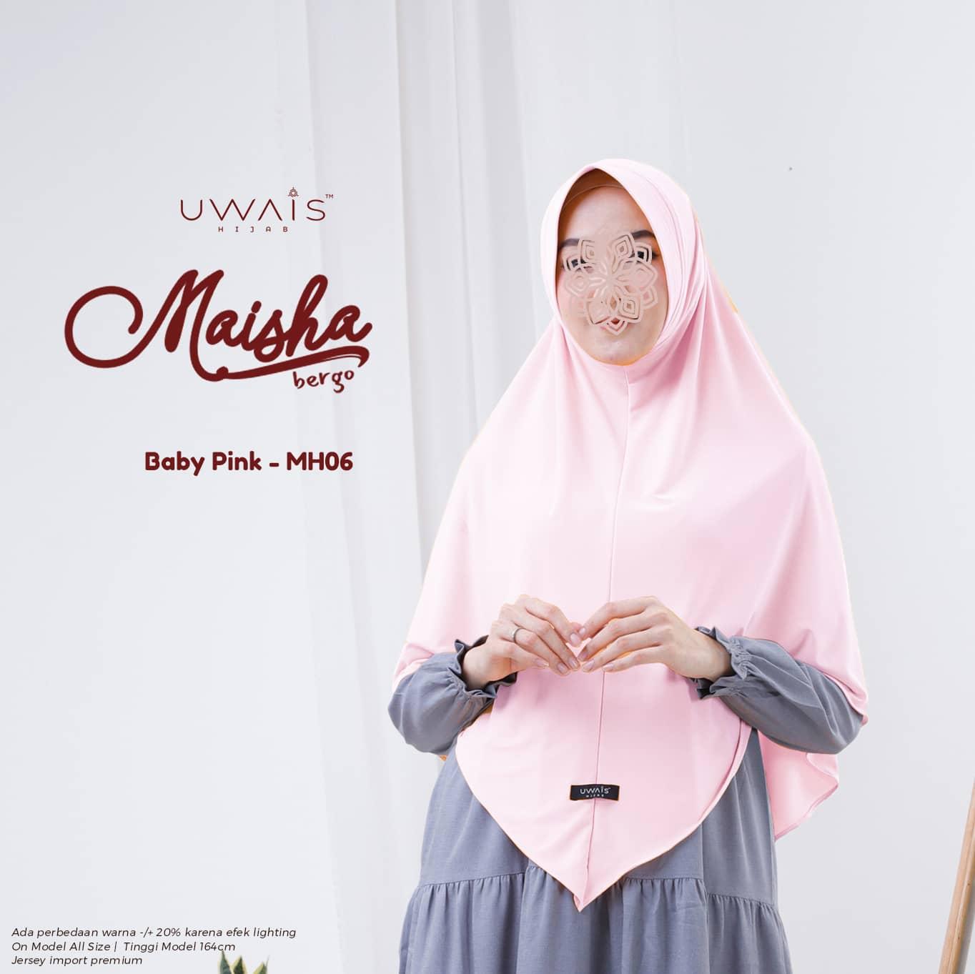 mom_baby_pink_maisha