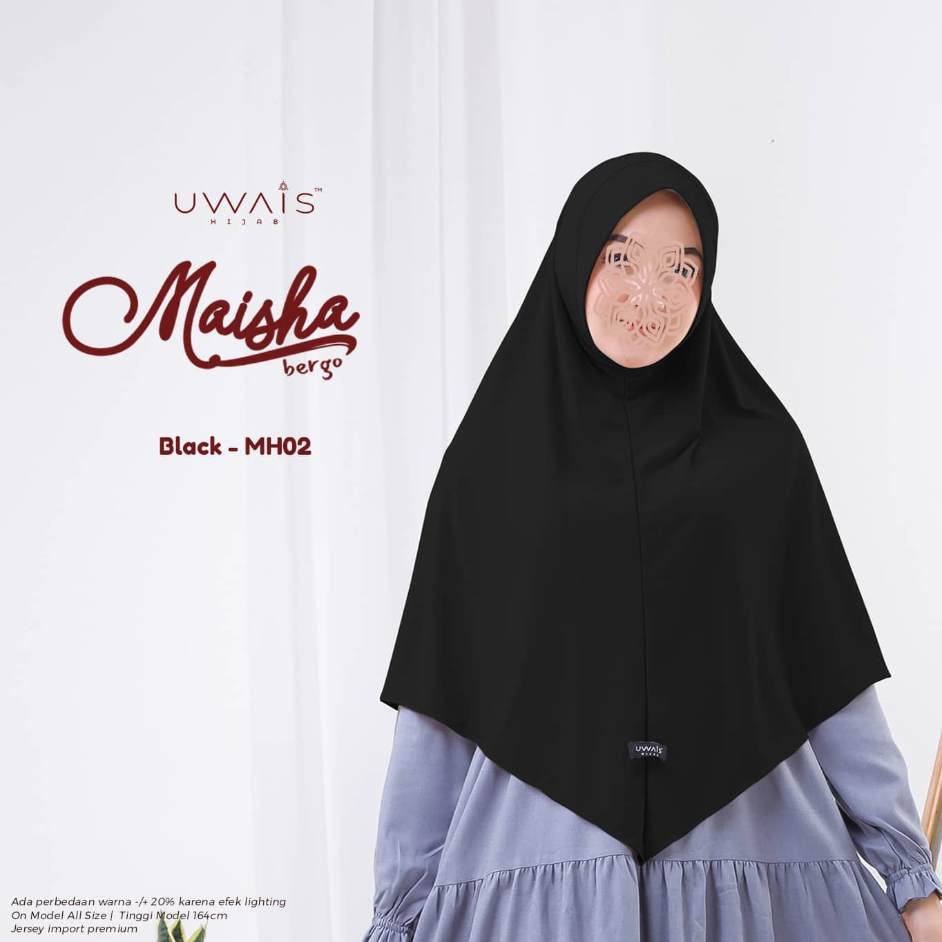 mom_black_maisha