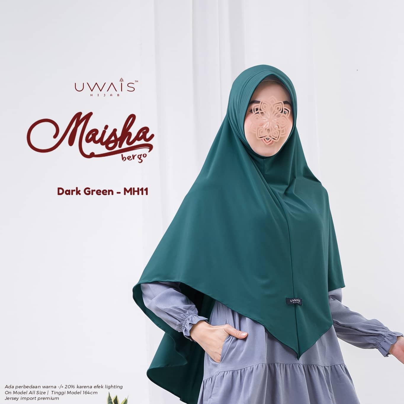 mom_dark_green_maish_11LzS