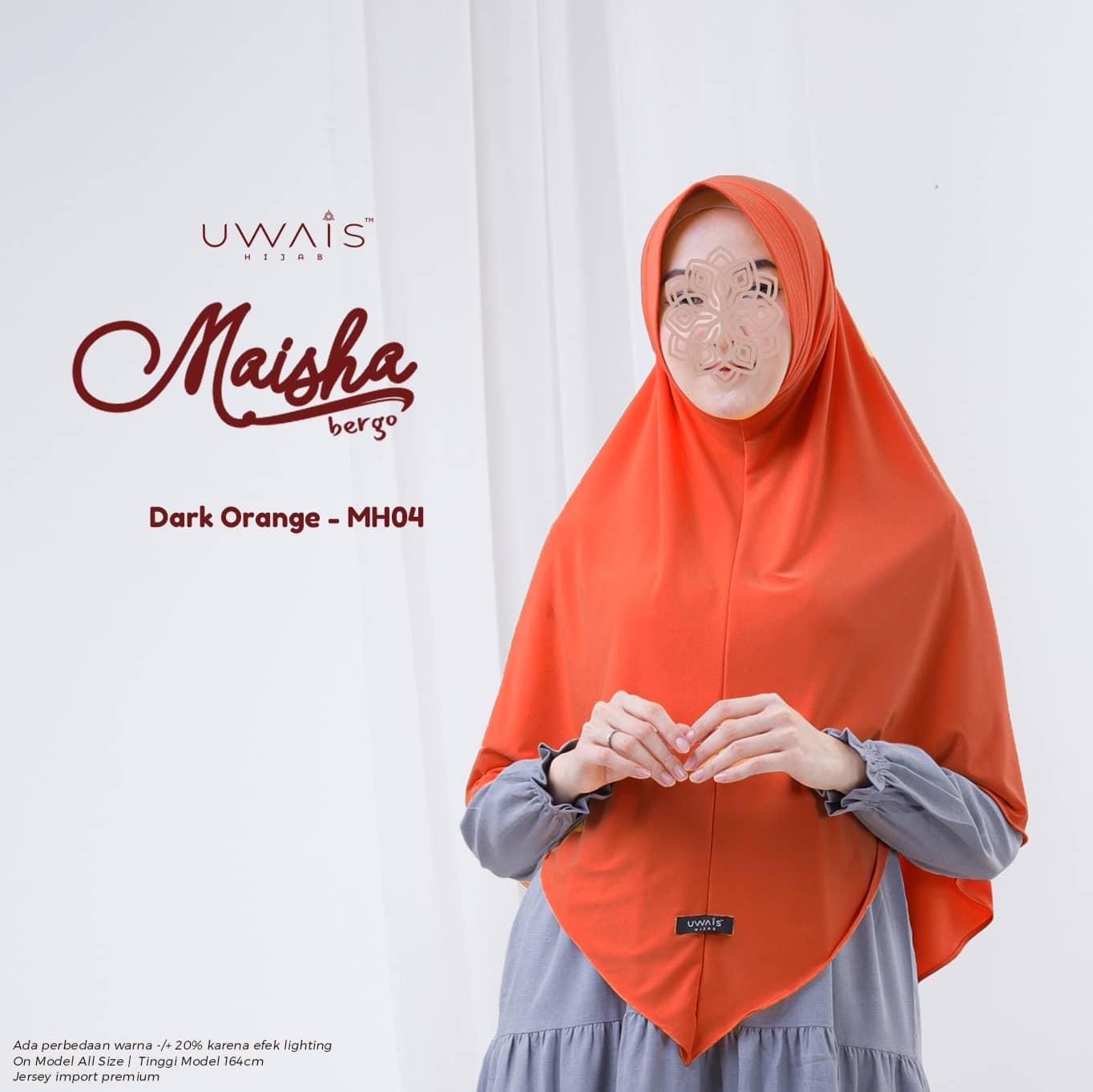 mom_dark_orange_mais_kZ6Vu