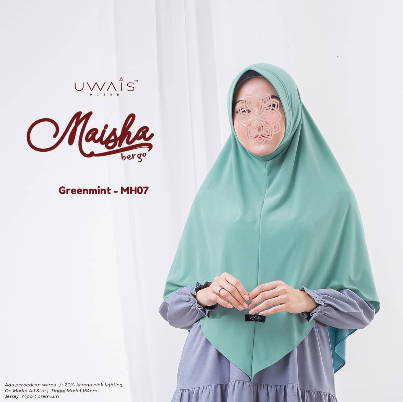 mom_greenmint_maisha
