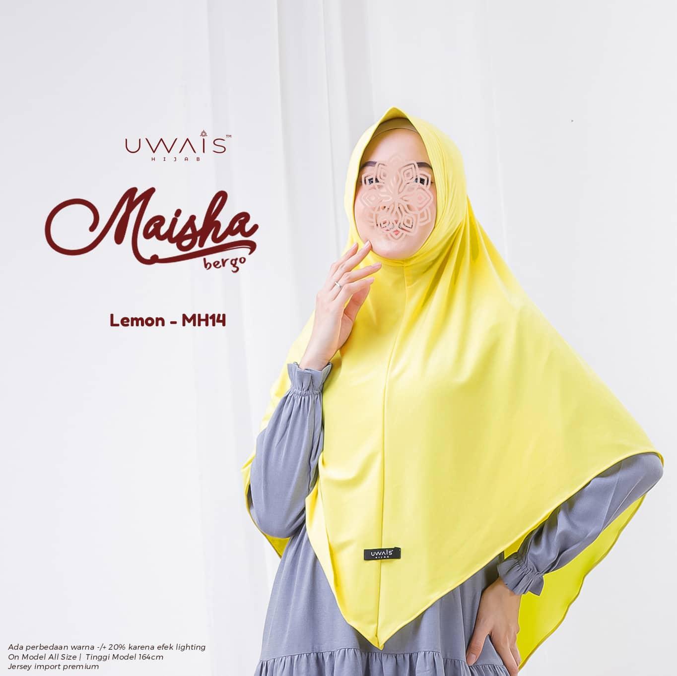 mom_lemon_maisha