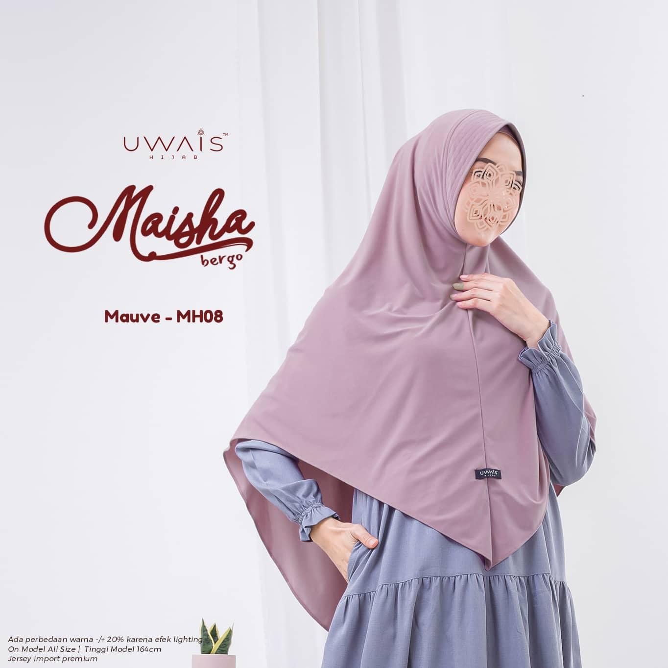mom_mauve_maisha