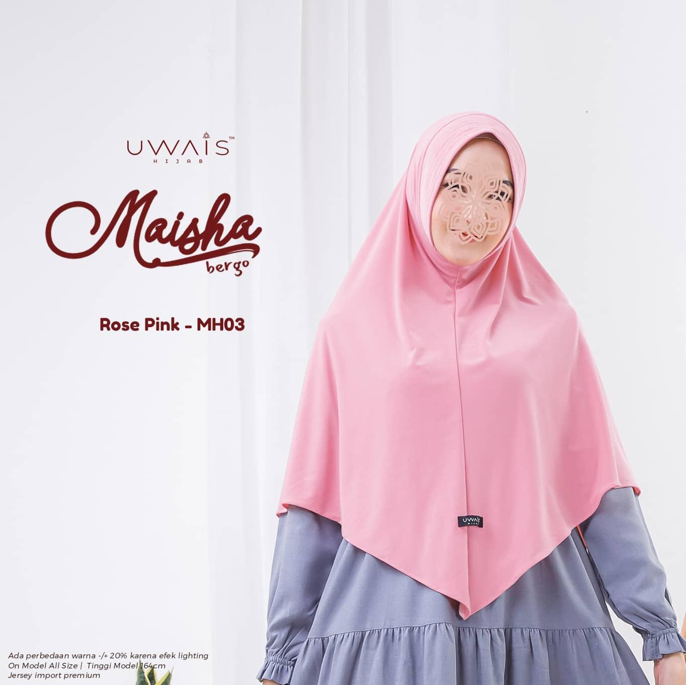 mom_rose_pink_maish_