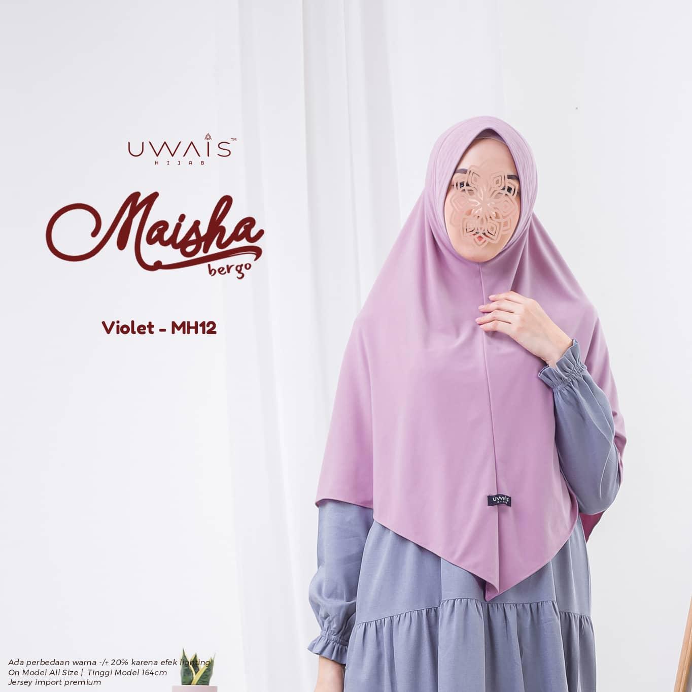 mom_violet_maisha