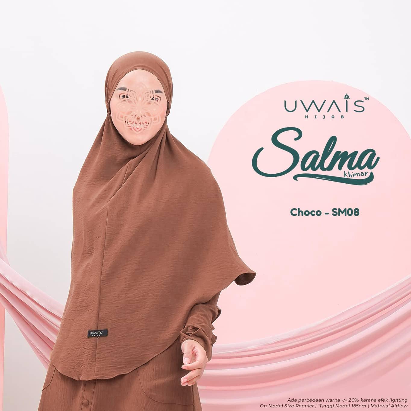 salma_khimar_choco