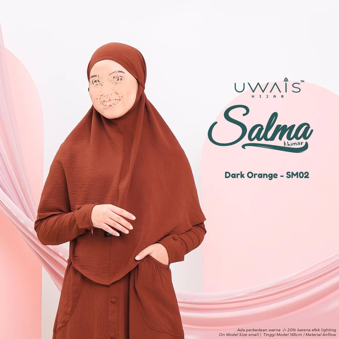 salma_khimar_dark_or_x2YX7