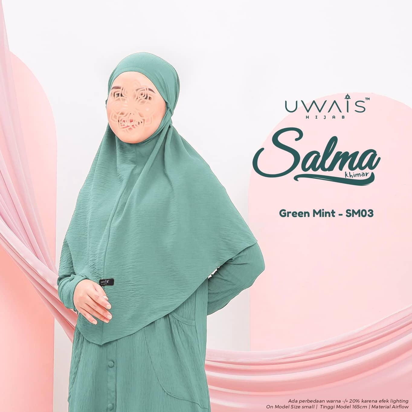 salma_khimar_green_m_ApXi9