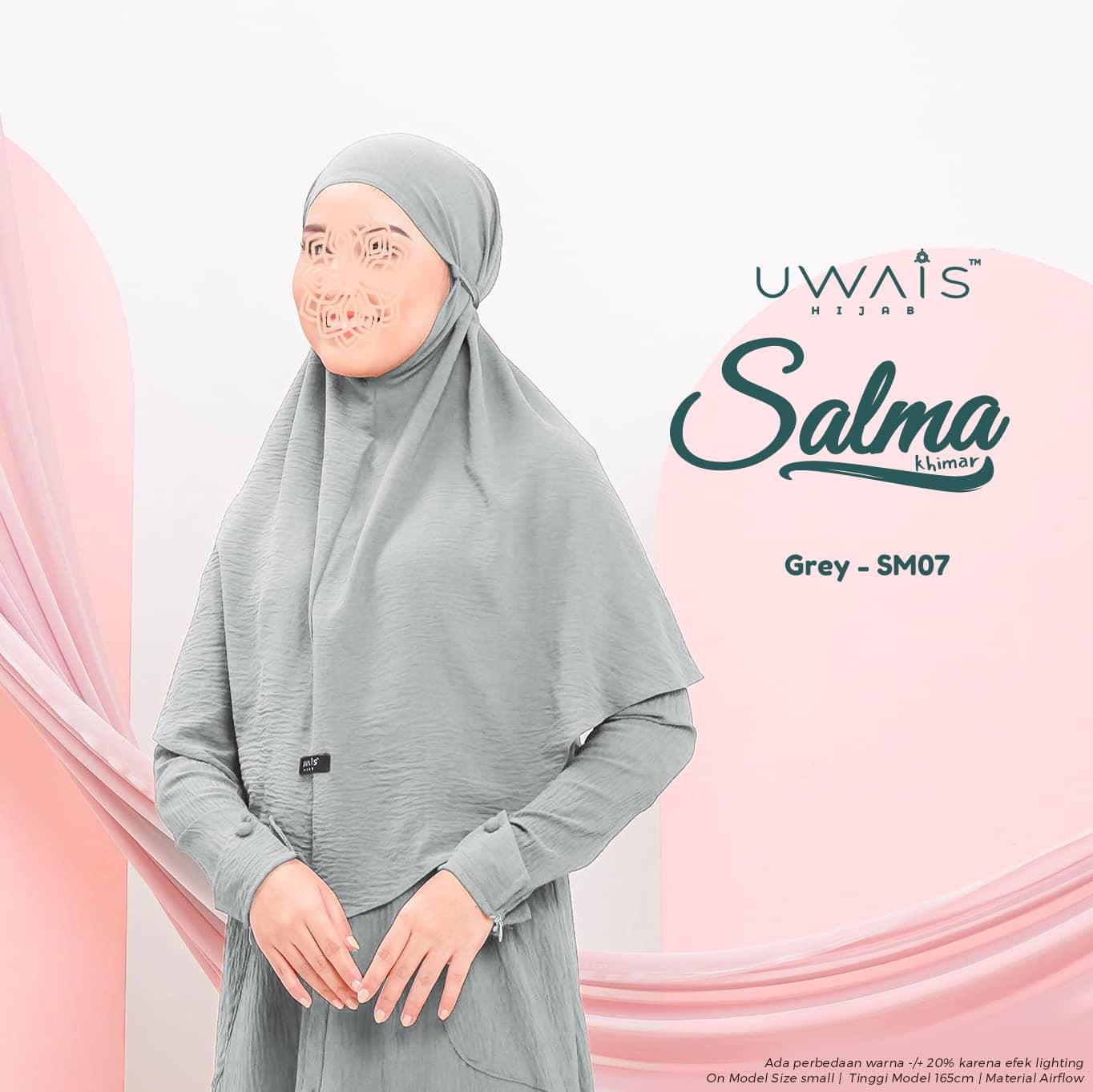 salma_khimar_grey