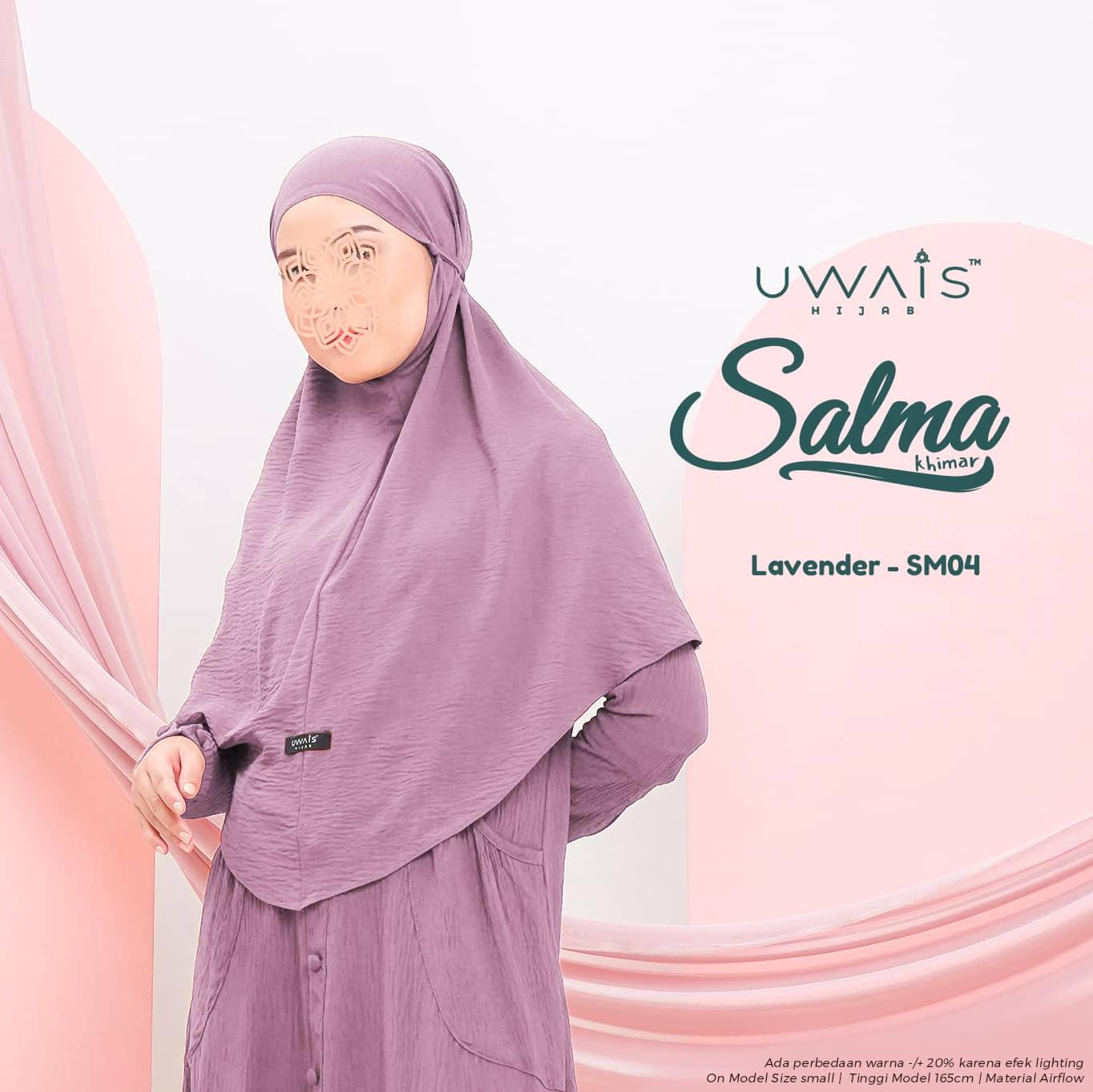salma_khimar_lavende_nIZjZ