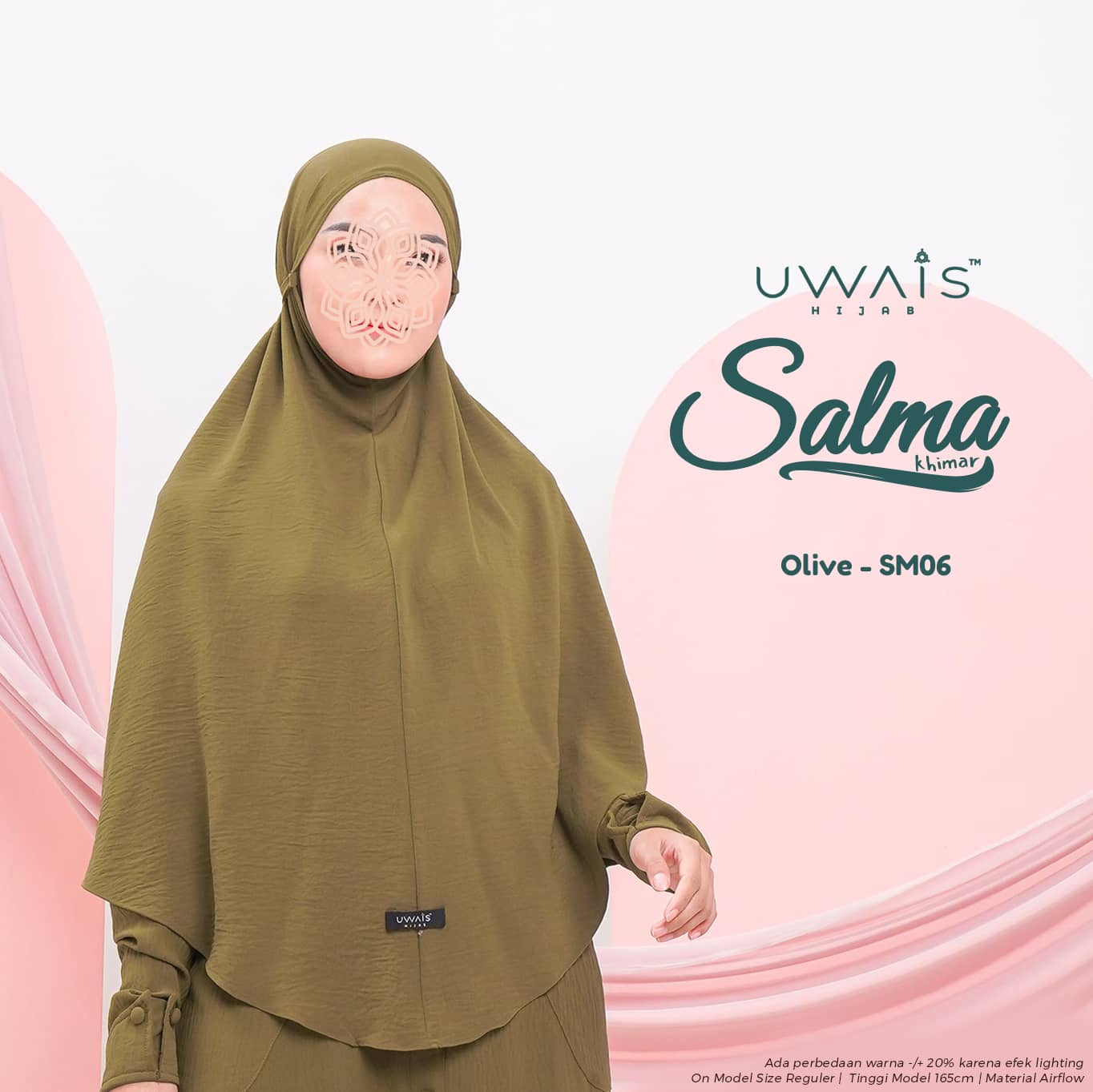 salma_khimar_olive