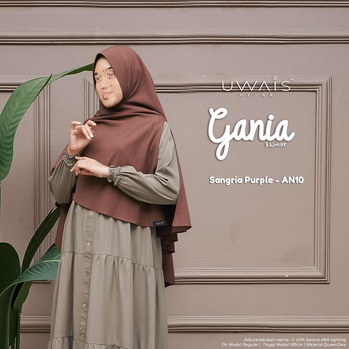 10gania_sangria_purple
