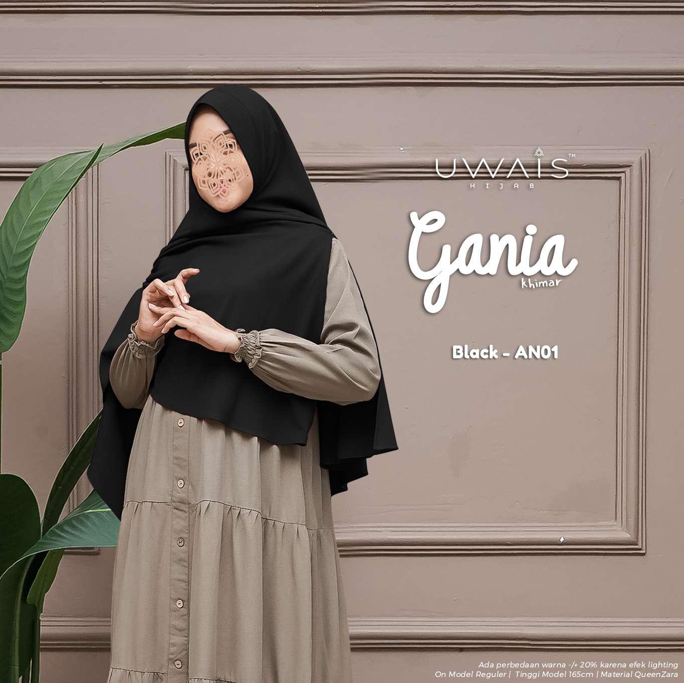 1gania_black