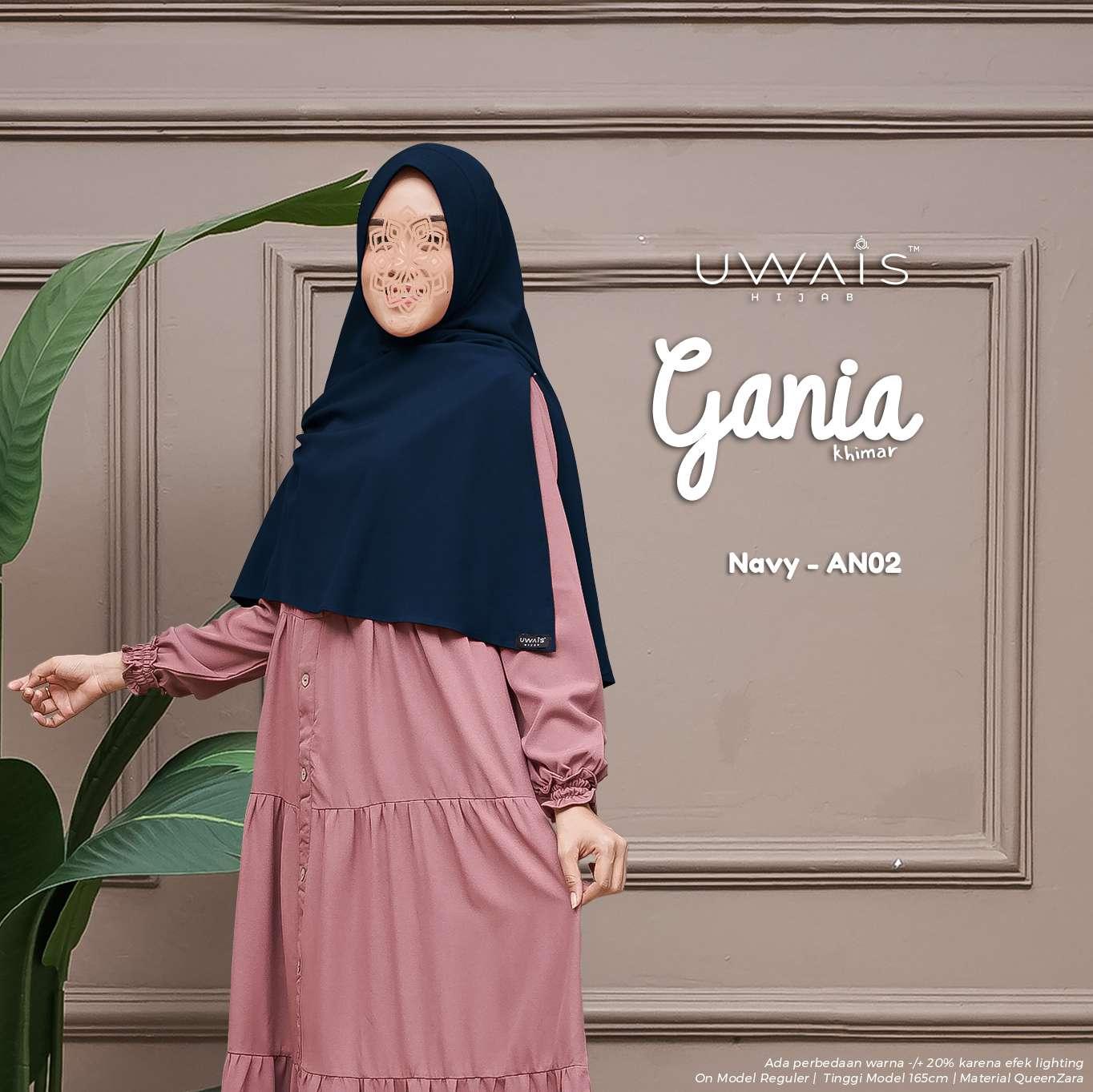 2gania_navy