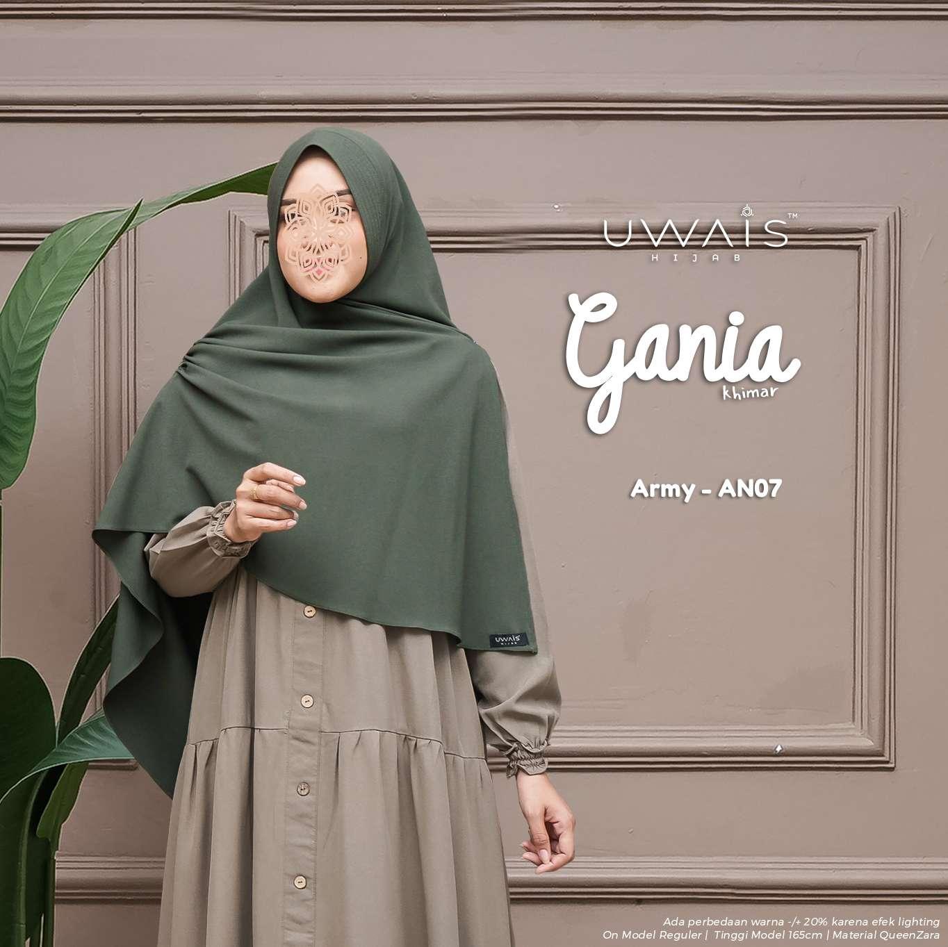 7gania_army