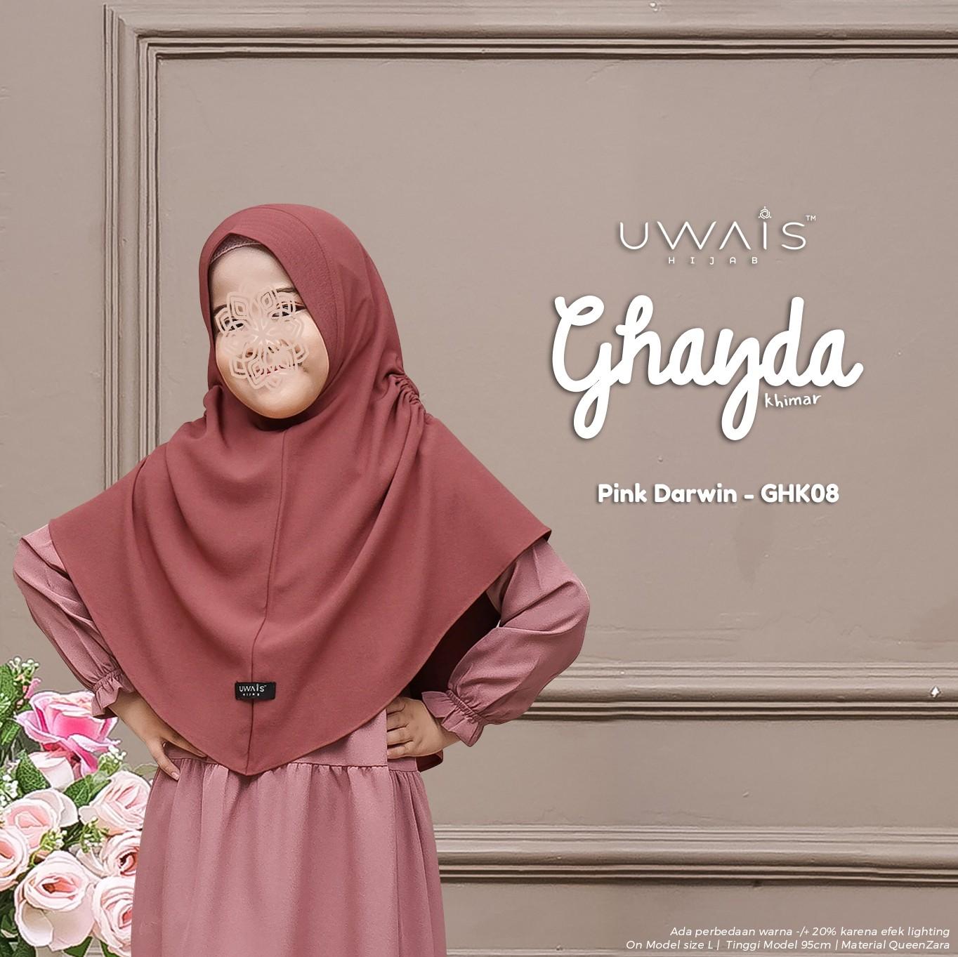 8ghayda_kids_pink_dar_i64jw