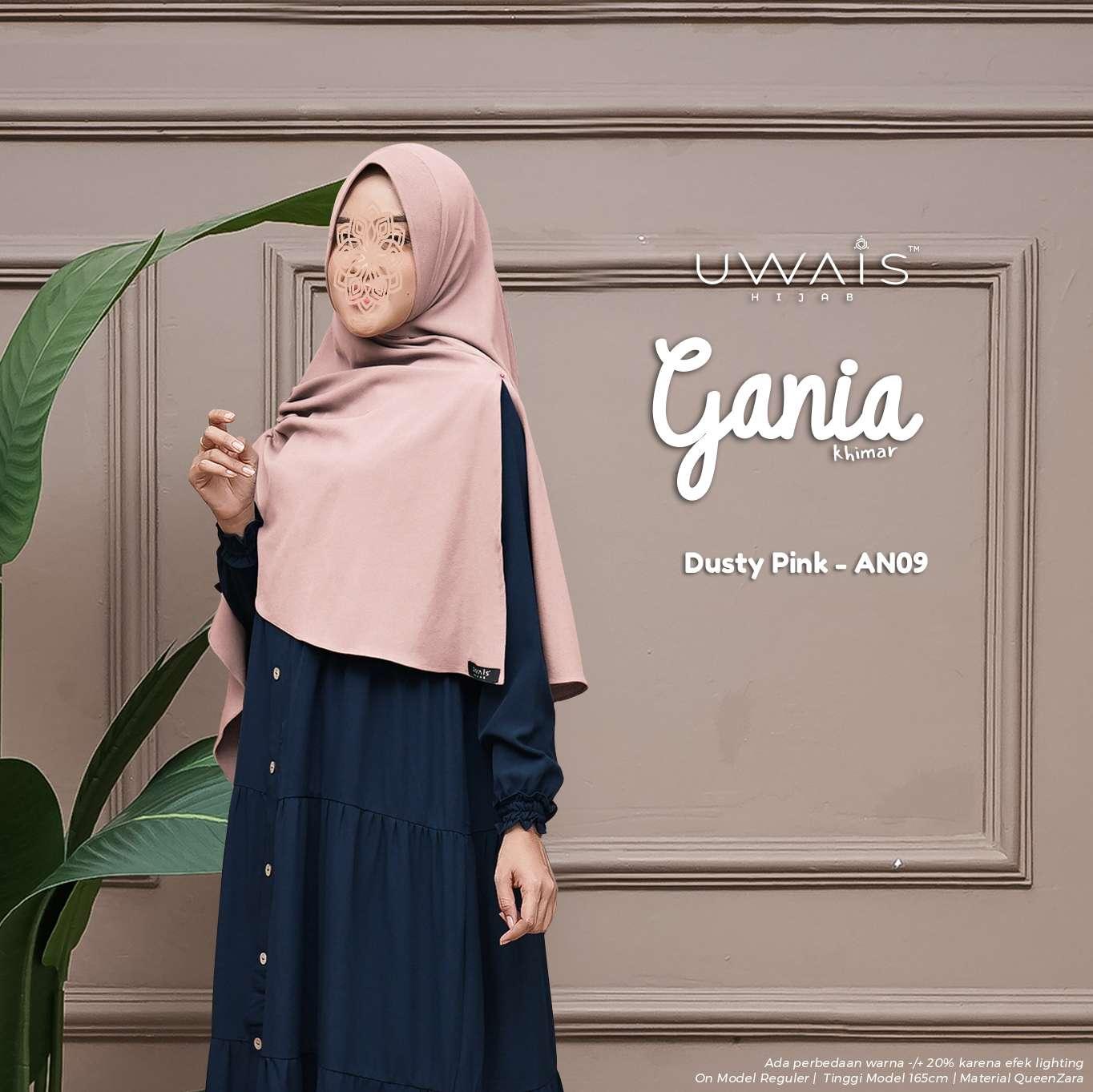 9gania_dusty_pink
