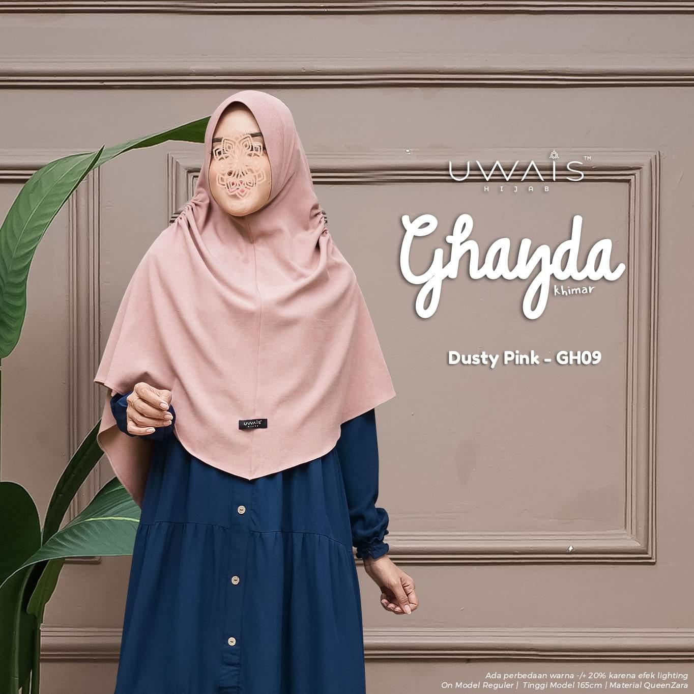 9ghayda_dusty_pink